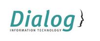 dialog it