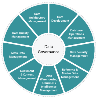 Data Management Expertise Dialog Information Technology