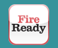 Read about the FireReady App