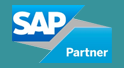 Click to find out more about SAP