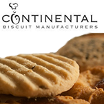 Continental Biscuit Manufacturers