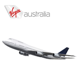 strategic management and virgin australia Table 44: strategic implications of the resources 3 marketing and sales inbound and outbound logistics human resource management and general virgin atlantic | 16 branson fleet yes no no no competitive advantage competitive parity.